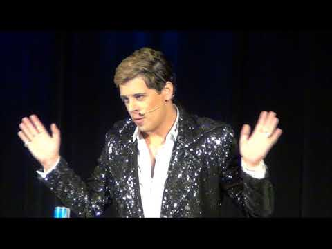 Milo Yiannopoulos  Indigenous Art , Western Culture