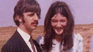 Download The Beatles - Magical Mystery Tour Memories (Full Documentary) Mp3 and Videos