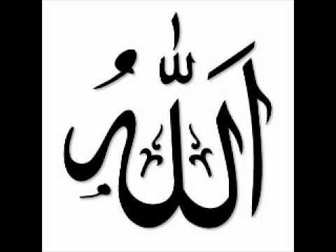 Nabi Pak S A W ki wiladat o wafat Per bayan By Mufti Muhammad Zarwali Khan D B A