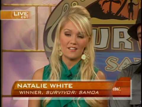 natalie white eddyville ky