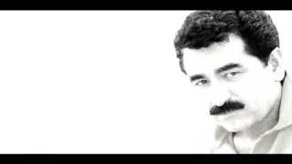 İbrahim TATLISES - Mavi Yelek