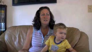 Levi's Story - Applied Behavior Analysis - Autism Training Solutions