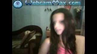 Клип к песне Носа руская версия ♥