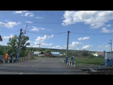 . Поездка на мото по Городищенскому уезду (Пензенская область)