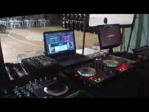 Nonstop Remix Ft Djkulas Pa Subscribers Lng Poh Mam And Sir Tnx 140bpm Power Mix Club