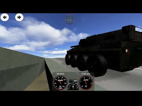 car simulator one hack