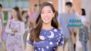 Iklan Pond's Acne Solution - Move On Dari Jerawat 15sec (2017)
