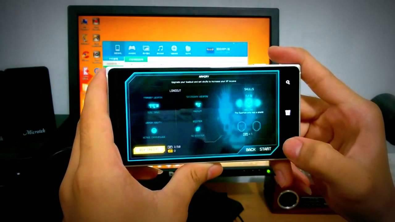 [Thủ thuật] Cài đặt phần mềm (app, game) không dev unlock