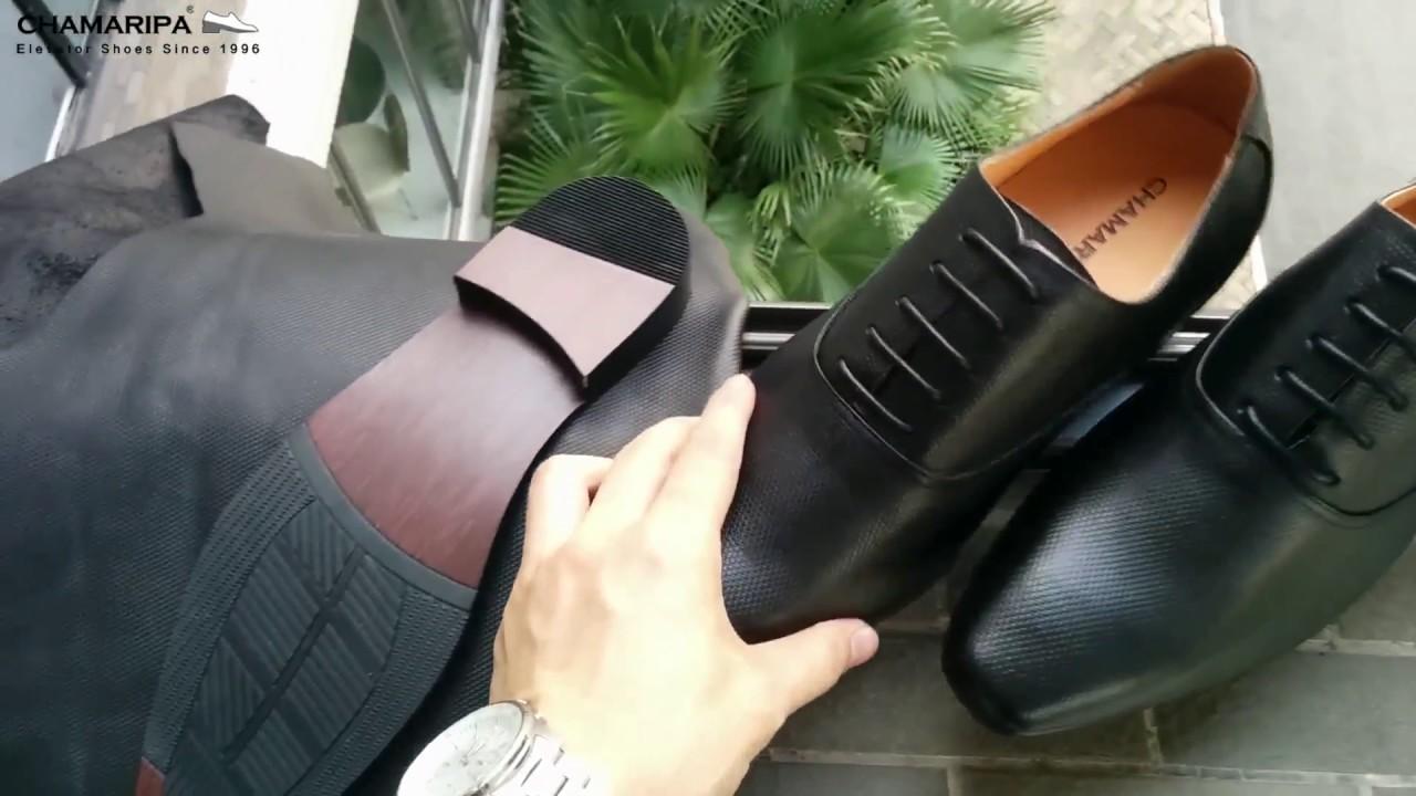Herrenschuhe Mit Verstecktem Absatz Hohe Schuhe Herren Modeschuhe