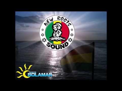 Mixtape New Roots Sound -  Porto Solamar Verão 2017