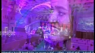 الفنان مصطفى السني -الكانداكا  -عيد الأضحى