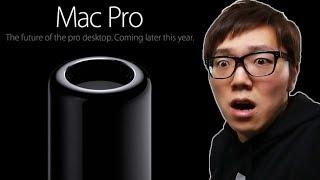 Mac Proがついにきた!ヒカキンスタジオリニューアル! thumbnail