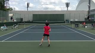【ホームページ運用開始】 (https://www.agstyle-tennis.com/) 令和元年...