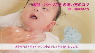 "【Milly ミリー】妊娠・出産・子育ての""今知りたい""をすぐ解決 Milly(..."