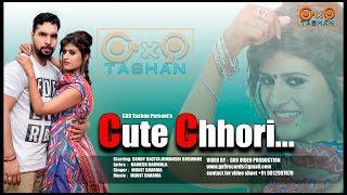 Mohit Sharma new song,HIMANSHI GOSWAMI||| GX9 TASHAN |||