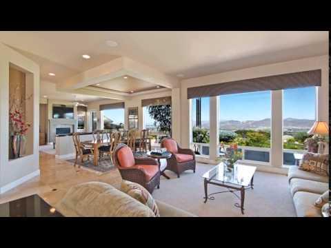 Ryder Home In Arrowcreek Reno Nevada Nv Semi Custom Home