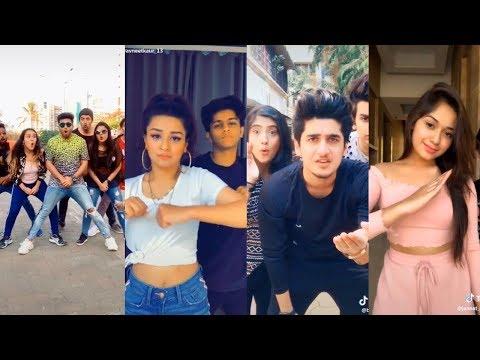 Mere Mehboob Kayamat Hogi Dance Musically   Awez Darbar, Sameekhsa Sud