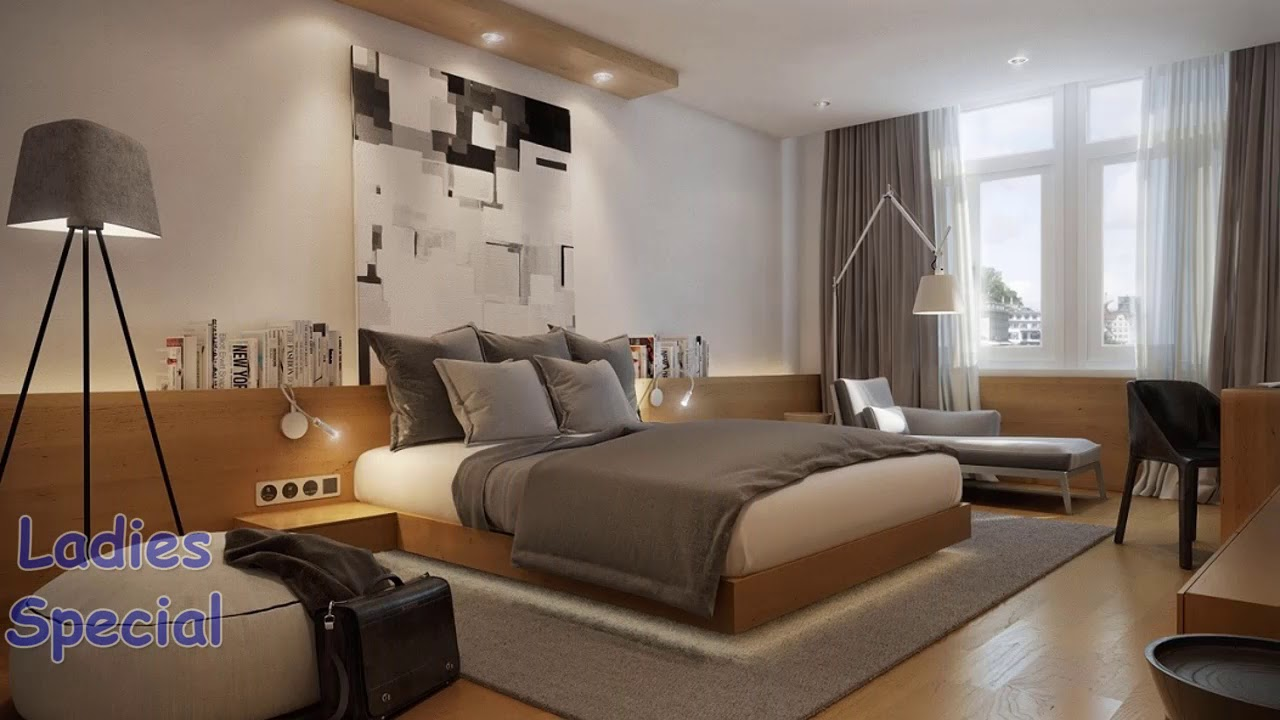 Most Beautiful Transitional Master Bedroom Designs Ideas