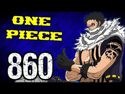 one piece 793 manga chapter review reaction th doovi. Black Bedroom Furniture Sets. Home Design Ideas