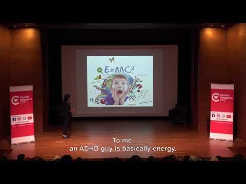 Belief Creates Possibilities (Adrian Tan & Tan Shook Wah)