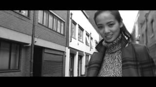 Our Future Faces: Grace Gao For Karen Millen AW13 Thumbnail