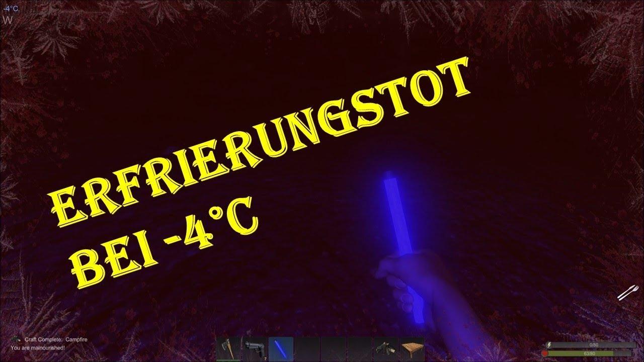 //  24V Au/ßentrafo IP44 f/ür Au/ßen 48 kalt wei/ße Dioden wei/ßes Kabel Konstsmide 6191-203 LED Acrylfigur Eisb/Ã/¤rmutter mit Kind