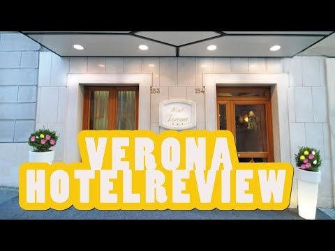 MY CHEAP HOTEL IN ROME ITALY