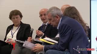 Giancarlo Cicolini - CONGRESSO NAZIONALE EMERGENZA URGENZA ACCETTAZIONE