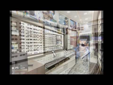 Eye Destination - A exclusive optical store