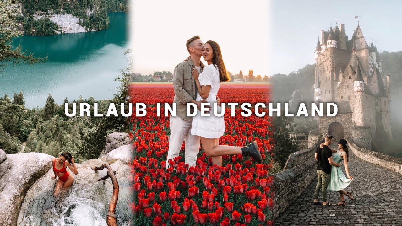 dating urlaub deutschland)