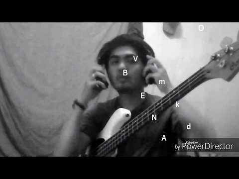Bcl Feat Intan Ayu - Hot Cover Hadika.Bazzer