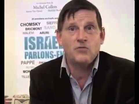LES 10 GRANDS MEDIA MENSONGES D'ISRAEL