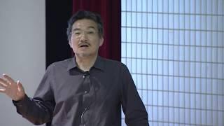 2017年度 特別講義・柳沢正史「睡眠・覚醒の謎に挑む」