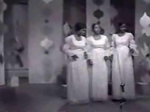 Sudan Music Al balabil  Al bisal ma bitoh   YouTube