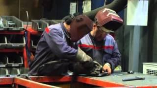 altay tank imalat