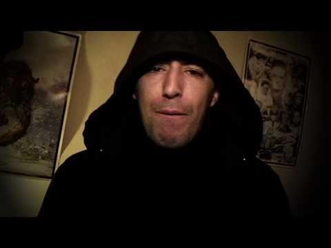 Freestyle Corbac & 2RNav - TBS Clan & La Racune [rap français 2009]