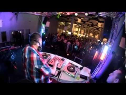 DJ dRC - ENERGY SOUND VOL. 2