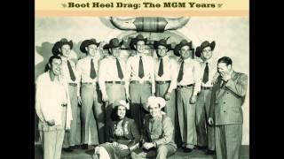 Video Bob Wills & His Texas Playboys- Ida Red Likes the Boogie download MP3, 3GP, MP4, WEBM, AVI, FLV November 2017