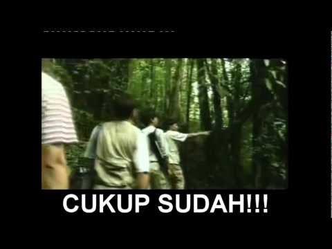 SABAH SARAWAK KELUAR MALAYSIA (SSKM): Perjuangan SSKM