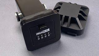 1033-trailer-hitch-locking-key-box-opened-fast-hitchsafe