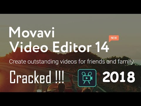 movavi video editor license key Archives