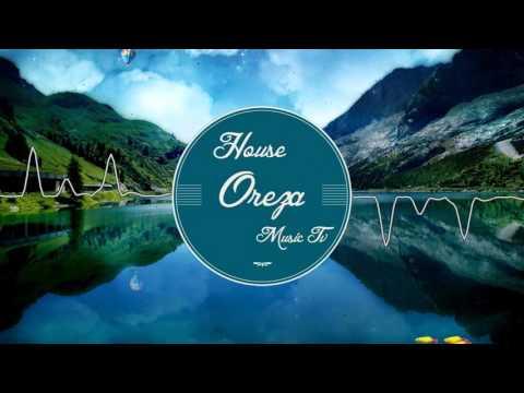 Quintino & Yves V - Unbroken (Extended Mix)