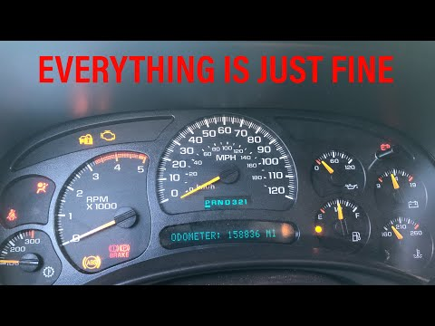 DURAMAX Operating Temperatures explained: TALKING DURTY