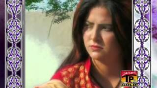 Dhola Main Tere Naal - Irshad Hussain Tedi - Album 4 - Official Video
