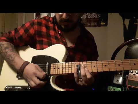 red-hot-chili-peppers---scar-tissue-(guitar-solo)
