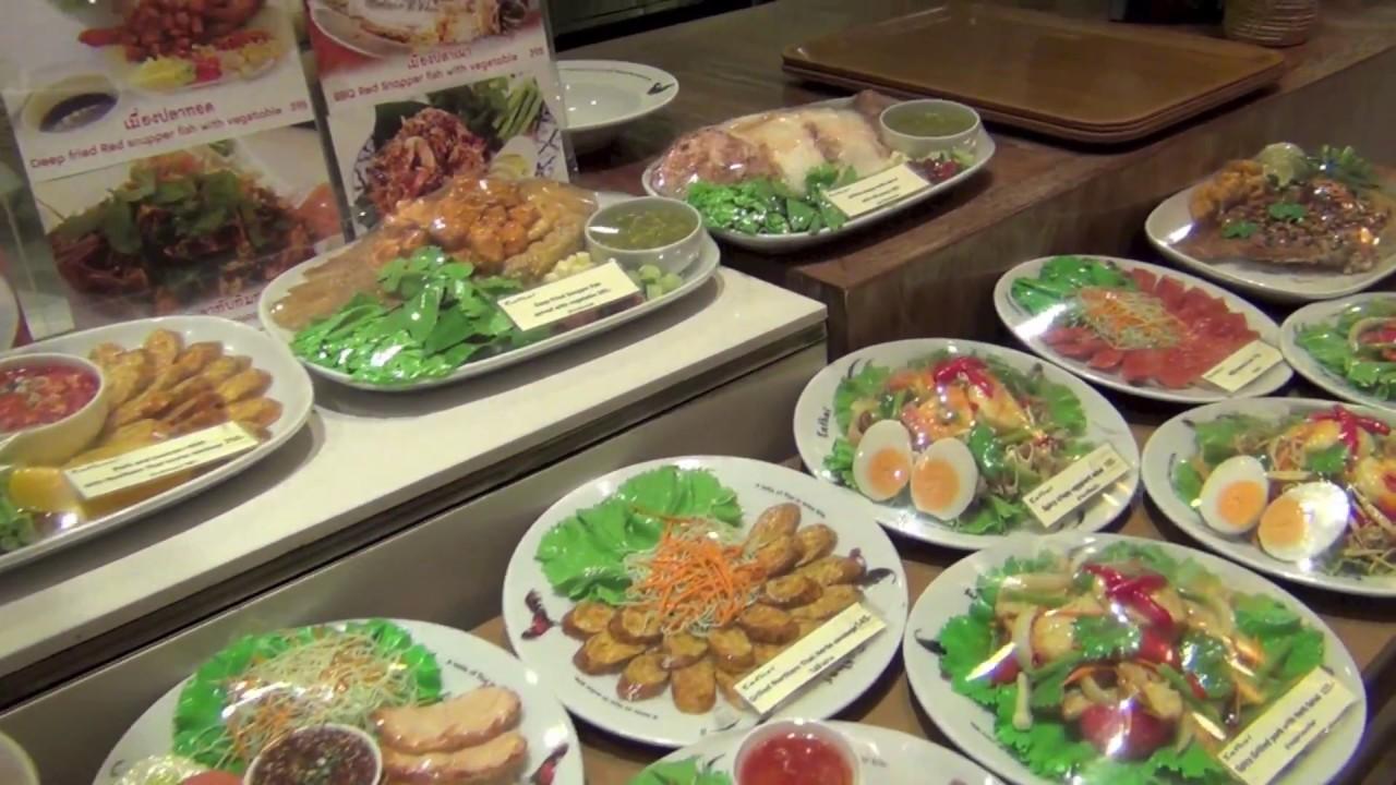 Atemberaubend Chai Thai Küche Fotos - Ideen Für Die Küche Dekoration ...