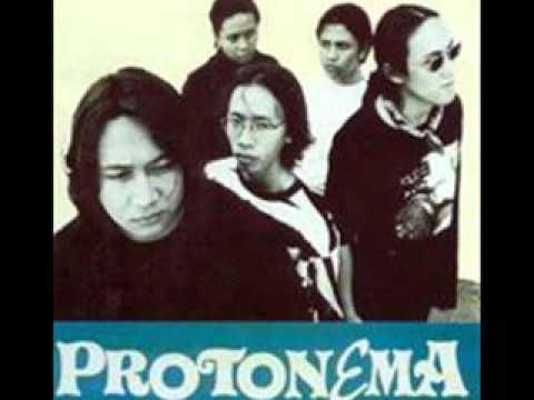 protonema terlalu cinta