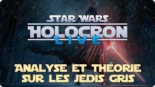 Star Wars 8 :