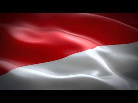 animasi bendera indonesia hd video background youtube animasi bendera indonesia hd video