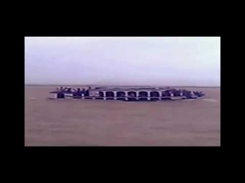 Live Launch Pinak 6 Ferry Accident Bangladesh